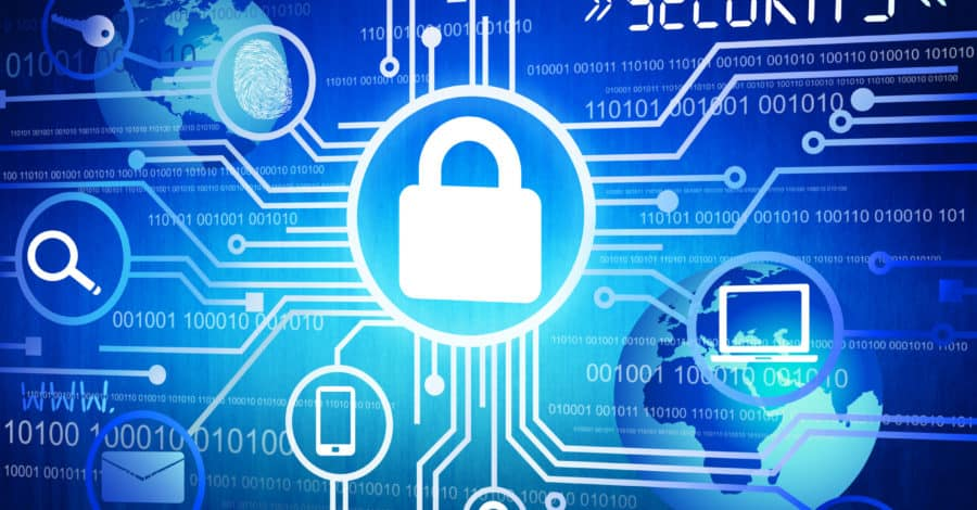 3 Ways to Secure Processing
