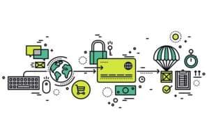Merchant Cash Advance MCA AMP Payment Systems