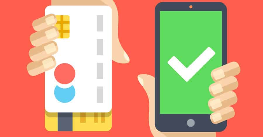 4 Benefits to Mobile Payment Processing