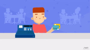 Marketing and Sales AMP Payment Systems