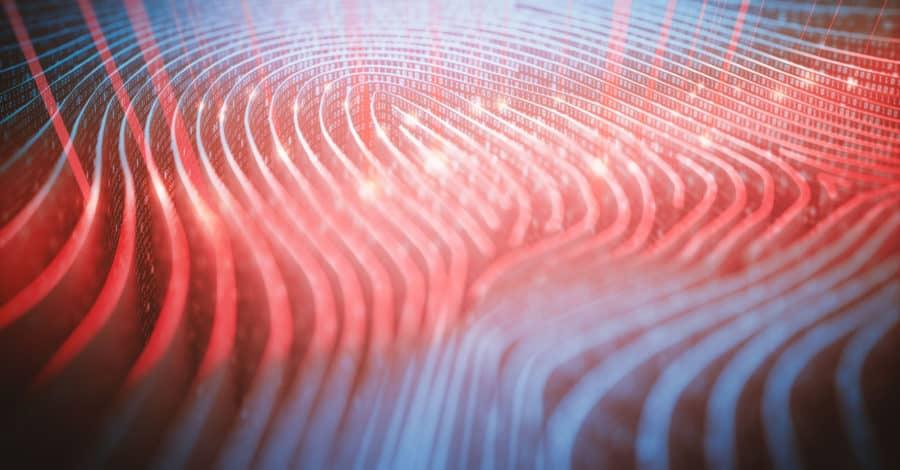 Biometrics Meets Merchant Services