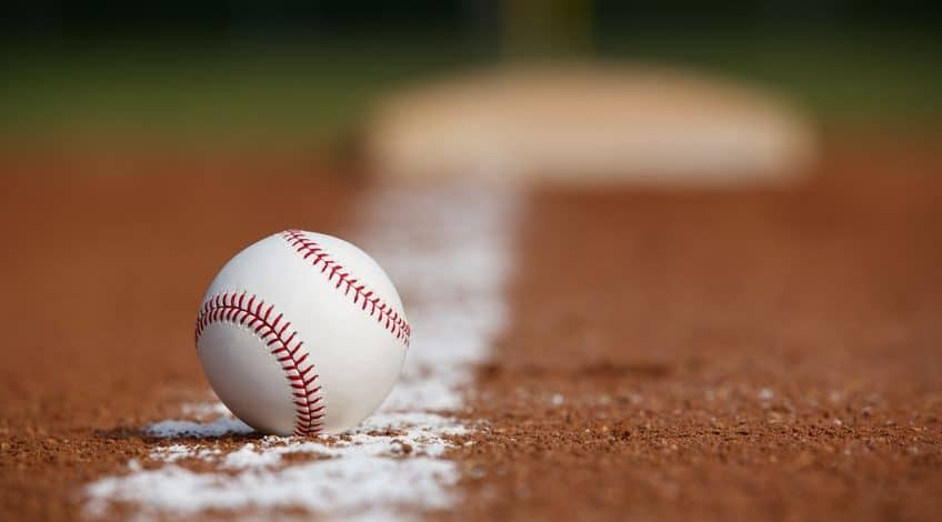 What can Business Professionals Learn from Baseball