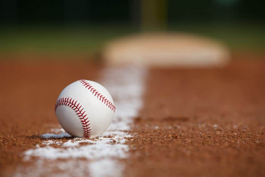 Learn from Baseball AMP Payment Systems