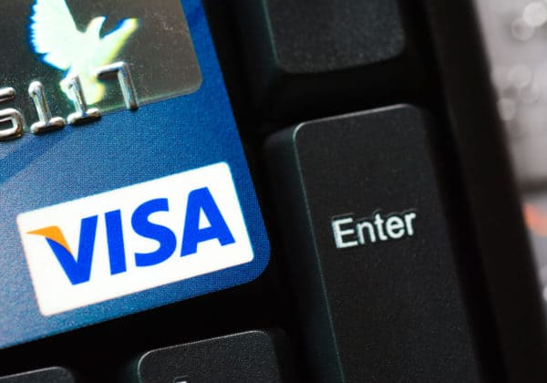 Visa's New Chargeback Rules - AMP Payment Systems