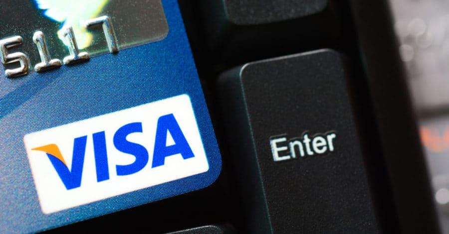 New Initiative for Visa Chargeback