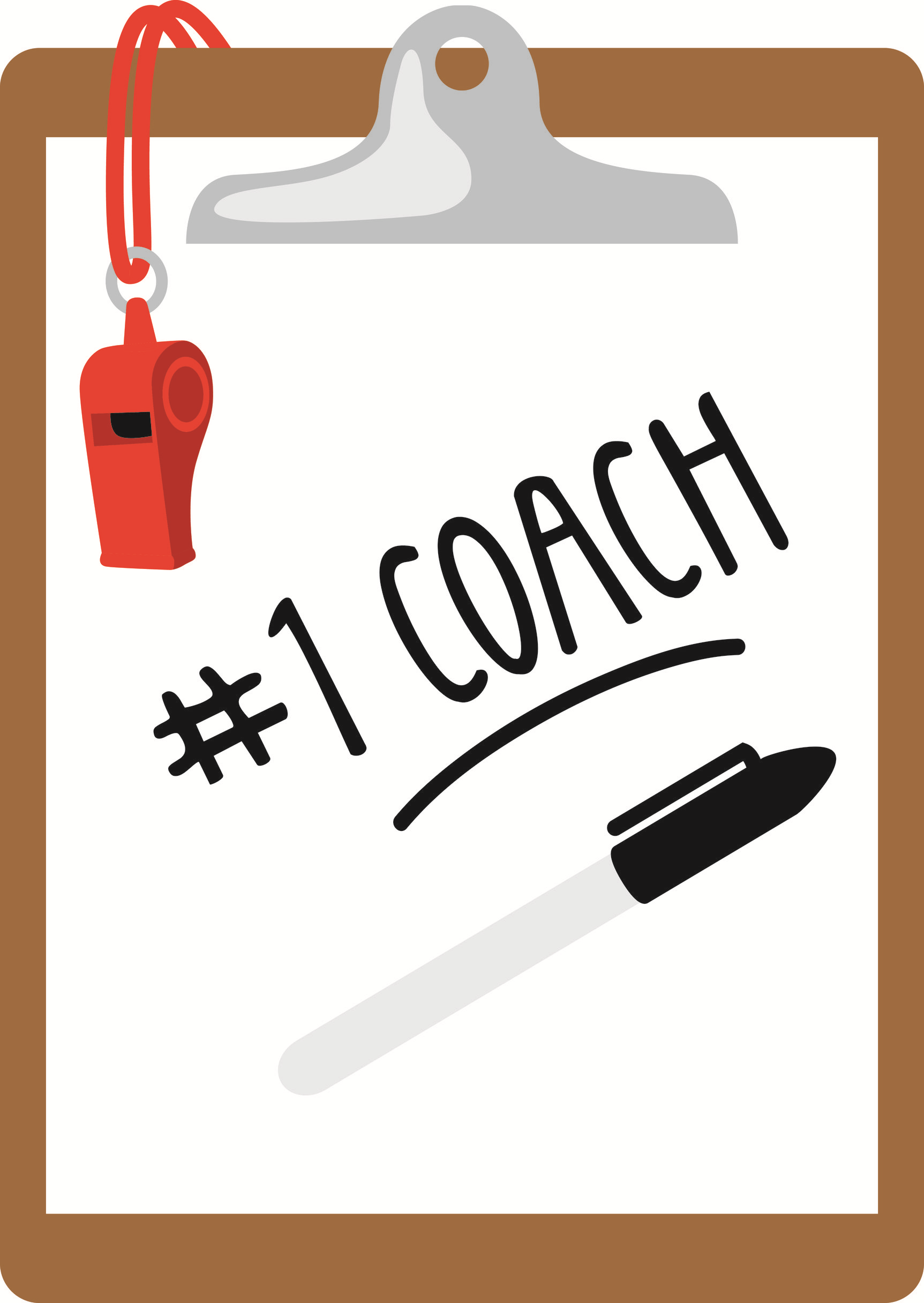 Be A Coach AMP Payment Systems