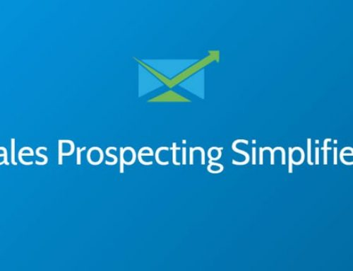 7 Best Sales Prospecting Methods, Tips, and Techniques to Land More B2B Clients in 2019