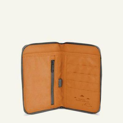 Accessories-Travel-Wallet-Open-Slate_420x