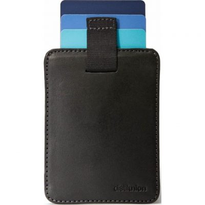 distil-union-wally-sleeve-wallet-black-hero
