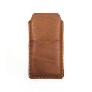 KikaNY iPhone Case Wallet – Best Men's iPhone Wallet