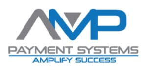 AMP Payment systems