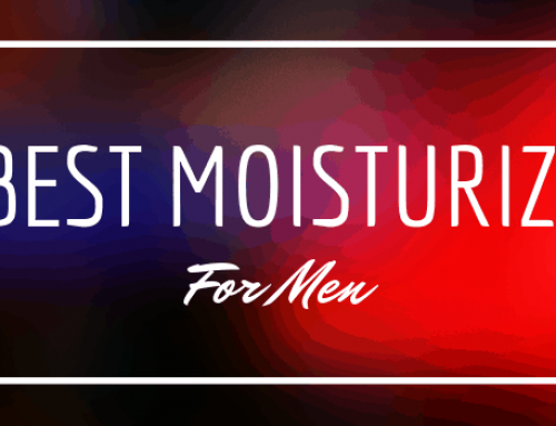 12 Best Face Moisturizers, Creams & Lotions for Men in 2020