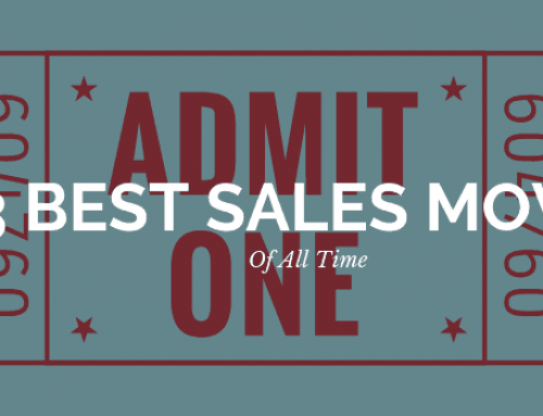 Best Sales Movies of All Time [Updated in 2020]