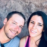 Christian Sharona Dobson review and testimonial
