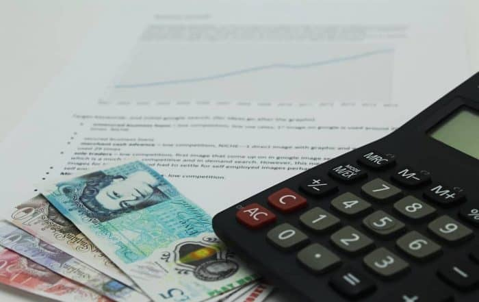 Best Sales Forecasting Methods