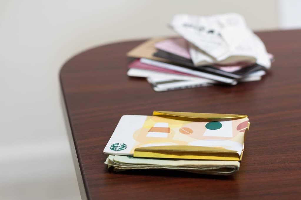 Best Money Clip Wallet