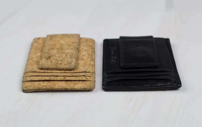 money clip wallets in 2020