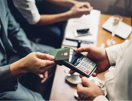 Contactless Payment Guide